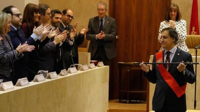 carta alcalde de salamanca carlos garcia carbayo proyecto hombre