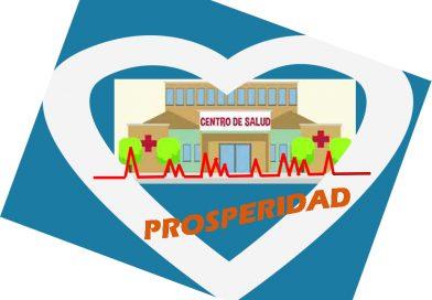 CENTRO DE SALUD DE PROSPERIDAD